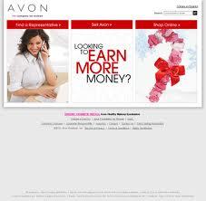 avon.com, avon representatives